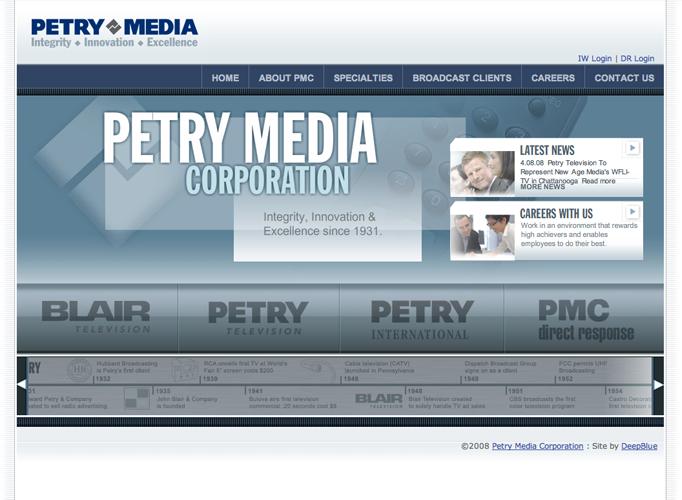 Web Banks Creative Graphic Design And Web Design Agency Creating For Charleston South Carolina